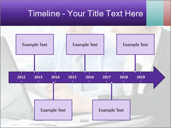 0000090862 PowerPoint Template - Slide 28