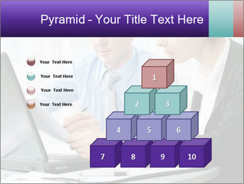 0000090862 PowerPoint Template - Slide 31