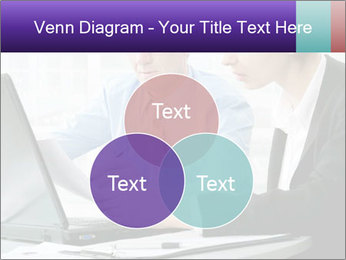0000090862 PowerPoint Template - Slide 33