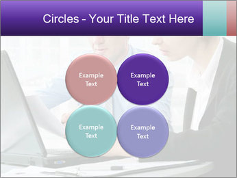 0000090862 PowerPoint Template - Slide 38