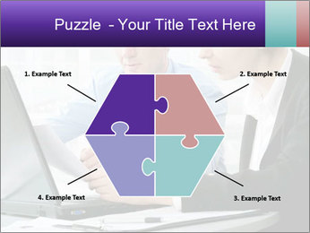 0000090862 PowerPoint Template - Slide 40
