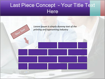 0000090862 PowerPoint Template - Slide 46