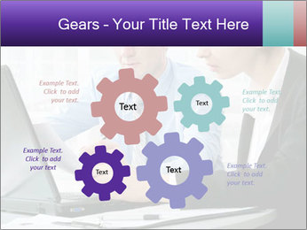 0000090862 PowerPoint Template - Slide 47
