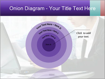 0000090862 PowerPoint Template - Slide 61