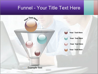 0000090862 PowerPoint Template - Slide 63