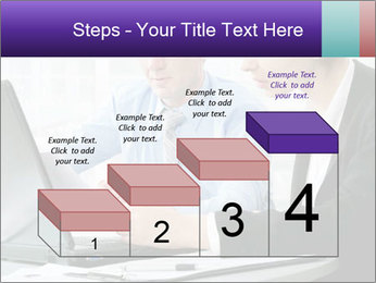 0000090862 PowerPoint Template - Slide 64