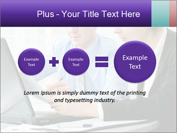 0000090862 PowerPoint Template - Slide 75