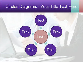 0000090862 PowerPoint Template - Slide 78