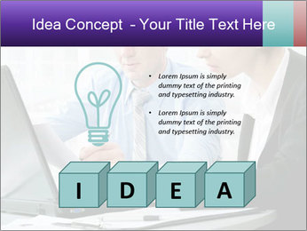 0000090862 PowerPoint Template - Slide 80