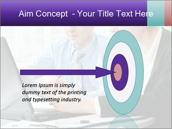 0000090862 PowerPoint Template - Slide 83