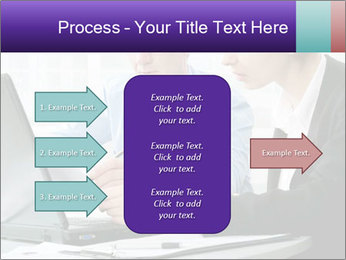 0000090862 PowerPoint Template - Slide 85