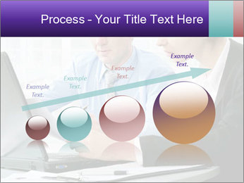 0000090862 PowerPoint Template - Slide 87