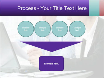 0000090862 PowerPoint Template - Slide 93
