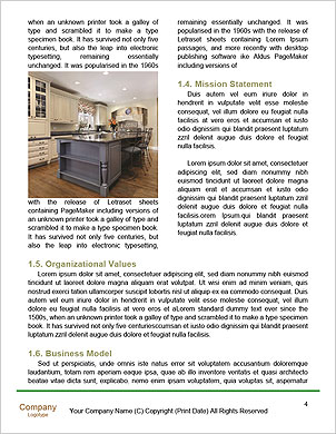 0000090863 Word Template - Page 4