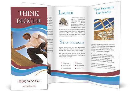 0000090865 Brochure Template