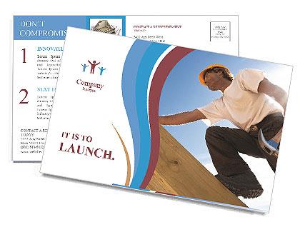 0000090865 Postcard Template
