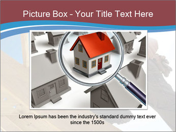 Roofer PowerPoint Template - Slide 15