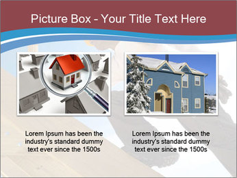 Roofer PowerPoint Template - Slide 18