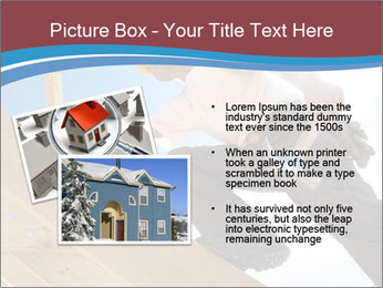 Roofer PowerPoint Template - Slide 20