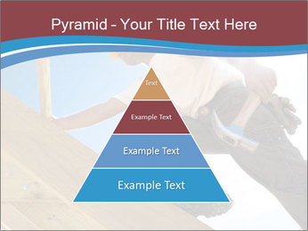 Roofer PowerPoint Template - Slide 30