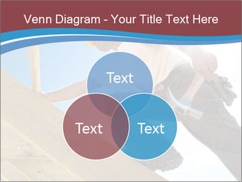 Roofer PowerPoint Template - Slide 33