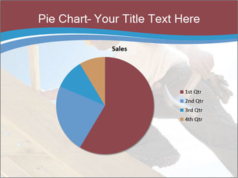 Roofer PowerPoint Template - Slide 36