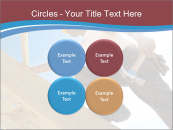 Roofer PowerPoint Template - Slide 38
