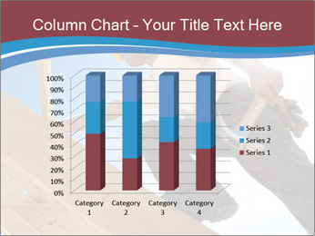 Roofer PowerPoint Template - Slide 50