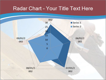 Roofer PowerPoint Template - Slide 51