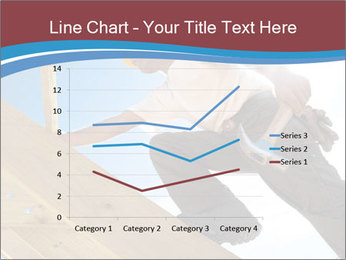 Roofer PowerPoint Template - Slide 54