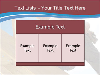Roofer PowerPoint Template - Slide 59