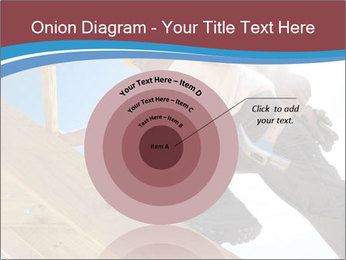 Roofer PowerPoint Template - Slide 61