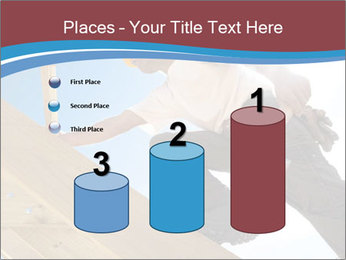 Roofer PowerPoint Template - Slide 65