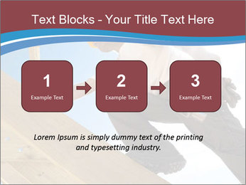 Roofer PowerPoint Template - Slide 71