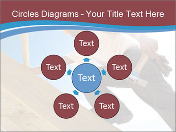 Roofer PowerPoint Template - Slide 78