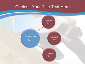 Roofer PowerPoint Template - Slide 79