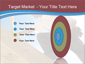 Roofer PowerPoint Template - Slide 84