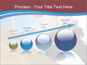 Roofer PowerPoint Template - Slide 87