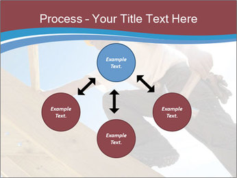 Roofer PowerPoint Template - Slide 91