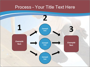 Roofer PowerPoint Template - Slide 92