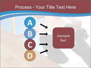 Roofer PowerPoint Template - Slide 94