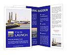 0000090866 Brochure Template