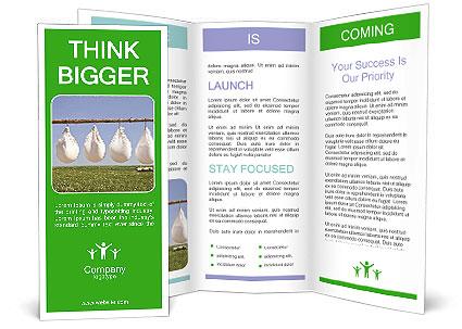 0000090867 Brochure Template