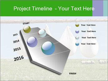 Cheese production PowerPoint Template - Slide 26