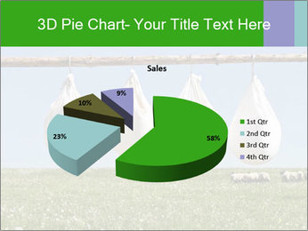 Cheese production PowerPoint Template - Slide 35