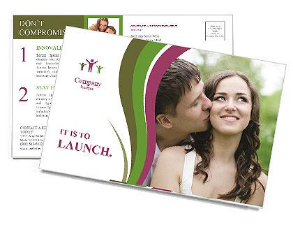 0000090868 Postcard Template
