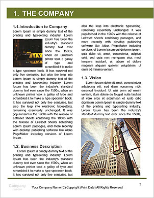 0000090870 Word Template - Page 3