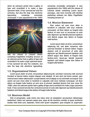 0000090870 Word Template - Page 4