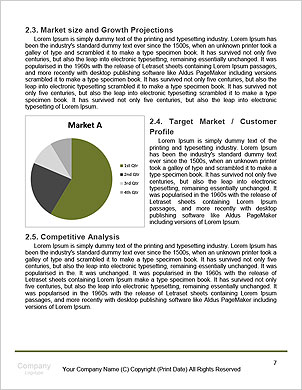 0000090870 Word Template - Page 7
