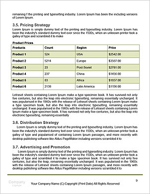 0000090870 Word Template - Page 9